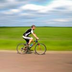 Ciclismo y Salud