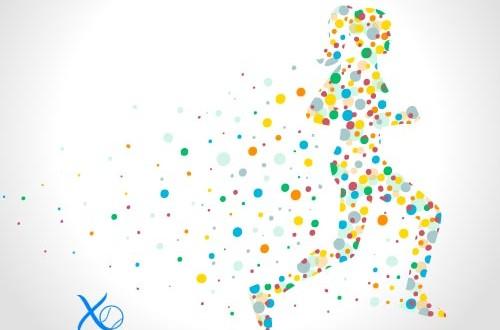 Deporte y salud, de la mano
