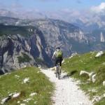 Consejos-ciclismo-de-montaña