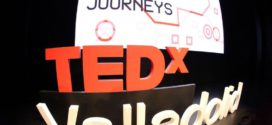 TEDxValladolid, una filosofía con la que nos identificamos