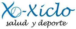 Xiclo ®
