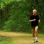 deporte como garantía de salud