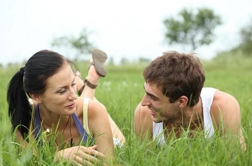 4 Razones para practicar el deporte en pareja
