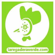 La Regadera Verde